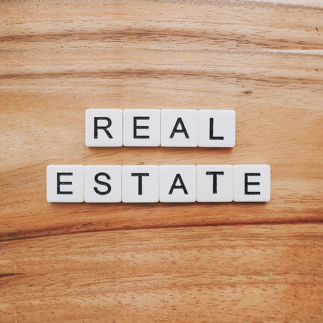 Tracy-Evans-Evans-Property-Management-Realitor-18
